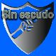 CAL ROSALCF VS CENTRE d'ESPORTS SURIA (17:00 )